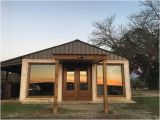 Lindale Texas Map Lindale 2019 Best Of Lindale Tx tourism Tripadvisor
