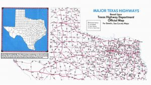 Linden Texas Map Texas Almanac 1984 1985 Page 291 the Portal to Texas History