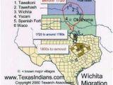 Lipan Texas Map 14 Best Maps Showing Lipan Apache Presence Images Maps Texas Maps