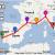 Lisbon Europe Map Possible southern Europe Trip 2 Weeks Lisbon Madrid