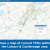 Lisburn northern Ireland Map Trees In the Council area Lisburn Castlereagh