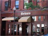 Little Italy Boston Map Bricco Boston north End Menu Prices Restaurant Reviews