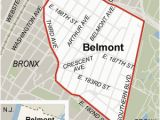 Little Italy Bronx Map Bronx Neighborhoods Archive Wired New York forum