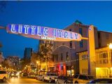Little Italy San Diego Map La Pensione 160 I 2i 1i 6i Updated 2019 Prices Hotel Reviews