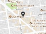 Little Italy San Francisco Map the 10 Best Restaurants Near Little Italy In San Francisco Ca