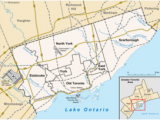 Little Italy toronto Map Alderwood toronto Wikipedia
