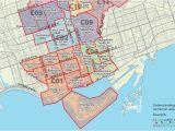 Little Italy toronto Map toronto Mls District Codes Map Hireconrad Com