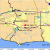 Live Oak California Map Oak Park California Ca 91377 Profile Population Maps Real