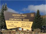 Livermore Colorado Map Hoosier Pass Breckenridge 2019 All You Need to Know before You