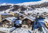 Livigno Italy Map Hotel Capriolo Updated 2019 Prices Reviews Livigno Italy