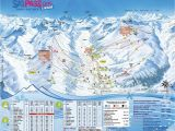 Livigno Italy Map Skimap Pictures Skimap Images Skimap On Pixiview Com