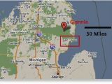 Livonia Michigan Map Glennie Michigan Obituaries Bing Images Favorite Places