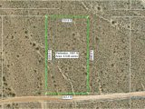 Llano California Map 19300 193rd St E and fort Tejon Rd Llano Ca 93544 Land for Sale