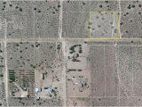Llano California Map 22300 E fort Tejon Drt Vic 223 Llano Ca 93544 Land for Sale
