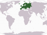Location Of Italy In World Map atlas Of European History Wikimedia Commons