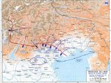 Location Of Italy In World Map Battle Of Vittorio Veneto Wikipedia