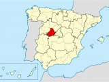 Logrono Spain Map Bistum A Vila Wikipedia