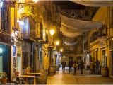 Logrono Spain Map the 15 Best Things to Do In Logrono 2019 with Photos Tripadvisor