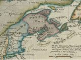 Londonderry Map Ireland the Tercentenary Of the 1718 Migration From Ulster Royal Irish Academy