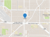 Long Beach California On Map Duane Pettit O D Business Services In Long Beach Alignable