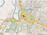 Lookout Mountain Colorado Map 32 Best Map Of Chattanooga and Lookout Mountain Images On Pinterest