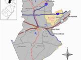 Lordstown Ohio Map Warren township Revolvy