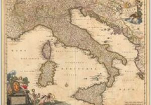 Loreto Italy Map 15 Best Italy Images Map Of Italy Italia Map Maps