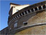Loreto Italy Map Loreto 2019 Best Of Loreto Italy tourism Tripadvisor