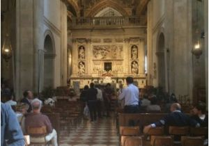 Loreto Italy Map Piazza Della Madonna Loreto 2019 All You Need to Know before You