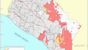 Los Angeles California Zip Code Map Los Angeles California Zip Code Map Berkeley California Zip Code