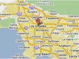 Los Angeles California Zip Code Map orange County Ca Zip Code Map Fresh southern California area Code
