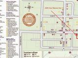 Los Olivos California Map 2845 San Marcos Ave Los Olivos Ca 93441 Open Listings