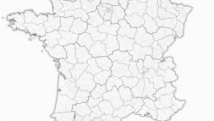 Lot Region France Map Gemeindefusionen In Frankreich Wikipedia