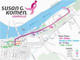 Louisville Ohio Map Susan G Komena Louisville Maps Parking