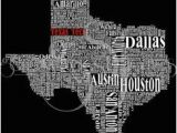 Lovett Texas Map 70 Best Lubbock Tx Images West Texas Lubbock Texas Loving Texas