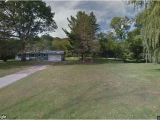 Lowell Michigan Map 705 Grindle Dr Se Lowell Mi 49331 Redfin