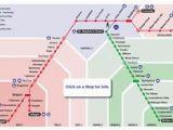 Luas Map Dublin Ireland 8 Best Public Transport In Dublin Images In 2014 Public Transport