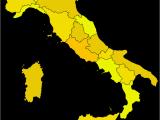 Lugo Italy Map Liste Der Gerichte In Der Emilia Romagna Wikiwand