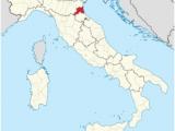 Lugo Italy Map Province Of Ravenna Wikipedia