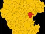 Lugo Italy Map Sandrigo Wikipedia A Enciclopedia Livre