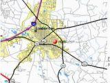 Lumberton north Carolina Map 109 Best Pins by Others About Lumberton Images Brother Lumberton