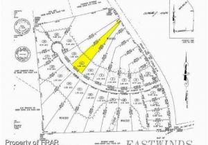 Lumberton north Carolina Map Eastwinds Dr Lumberton Nc 28358 Realtor Coma