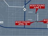 Lumberton north Carolina Map Young Woman Disappears In town where Bodies Have Been Turning Up