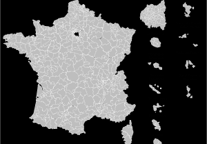 Lyon On Map Of France List Of Constituencies Of the National assembly Of France Wikipedia