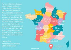 Lyon On Map Of France top 10 Punto Medio Noticias Location Of France In World Outline Map