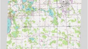 Lyons oregon Map where is south Lyon Michigan On the Map Secretmuseum