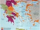 Macedonia On Map Of Europe 176 Best where is Macedonia Images In 2018 Greece