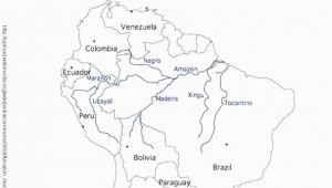 Madeira Europe Map Europe Map Black and White Climatejourney org
