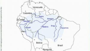 Madeira Map Europe Unlabeled Maps Of Europe Climatejourney org