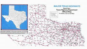 Madisonville Texas Map Texas Almanac 1984 1985 Page 291 the Portal to Texas History